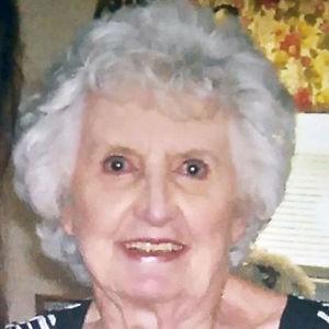 Margaret I. (nee Linder) McCarty