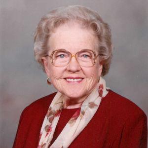 Sylvia L. Nelson
