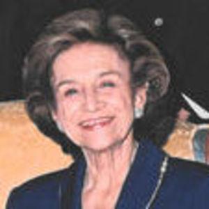 Vasiliki Betty Montouris