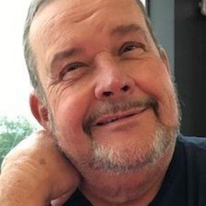 Jerry Alan Boykin, Sr.
