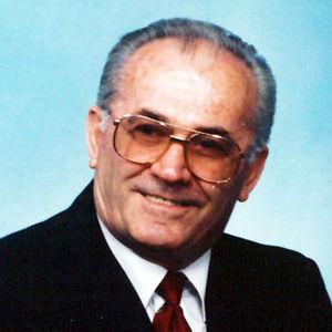 LLesh Lukete Grishaj Obituary Photo