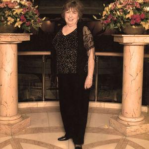 Mrs. Elaine W.  Corboy