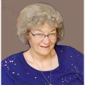 Sharon Ellis Obituary - Austin, Texas - Weed-Corley-Fish Funeral Home South