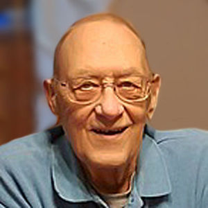 Kenneth G. Pilarski Obituary Photo