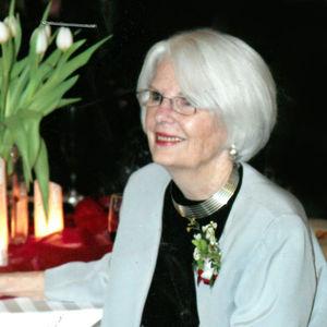 Linda Mahan White