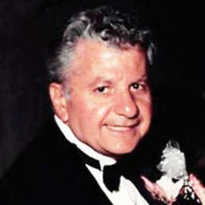 Ralph V. Manjardi