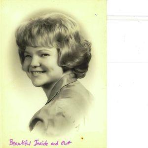 Deborah Meade Exline