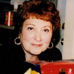 Margaret Colombo