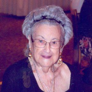 Jennie F.  Boccelli