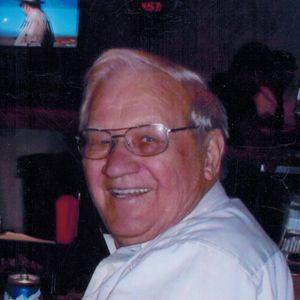 Dale C. Ward