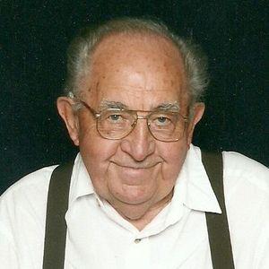John C. Buchert