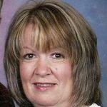 Connie Jeanette Williams