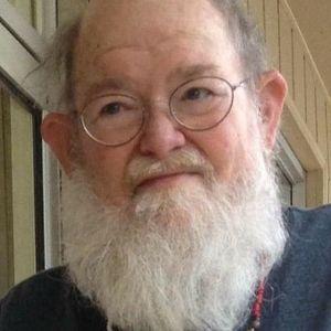 Larry Wayne Richeson