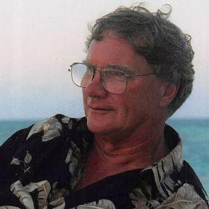 Louis A. Maynard