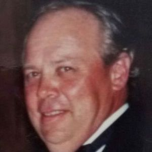 "Raymond J. ""Buddy"" Trendle Obituary Photo"