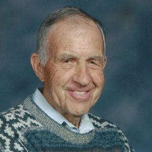 Robert L. Coplen
