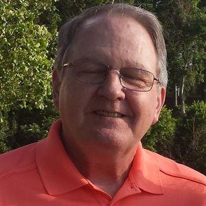 Kenneth W Shirey