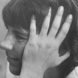 Barbara Scarponi Obituary Photo