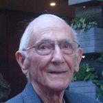 Portrait of Andrew J. Brandi