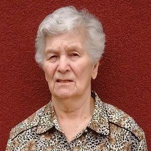 Dolores Nieves