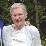 Viola O'Brien