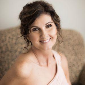 Mrs. Jeanette Herring Pevey