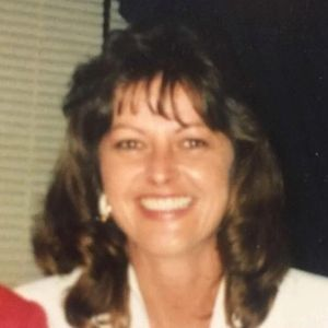 Diane   McConnell Bell
