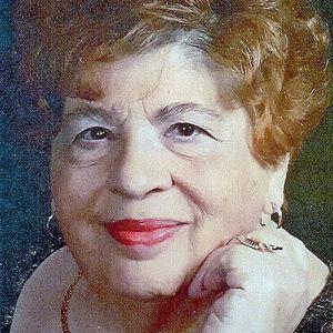 Anna Marie Sicignano