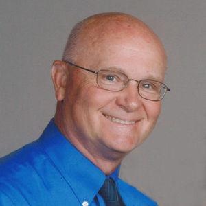 Kenneth Hasshaw Obituary Photo