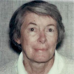 Marion Huyssoon Grabhorn