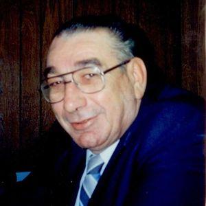 Donald Stachler Obituary Philothea Ohio Hogenkamp Funeral Home