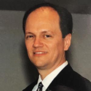 Raymond Alan Krammes