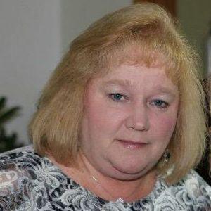 Donna Jean Brooks