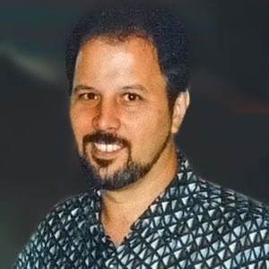 Michael  Allen Genna  Obituary Photo