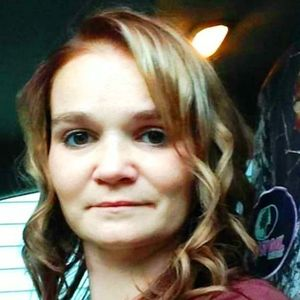 Heather Nicole Messer Abernathy Obituary Photo