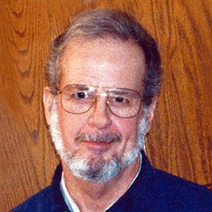 "Robert ""Bob"" Neil Ward Obituary Photo"