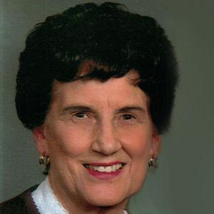 Viola M Genzink
