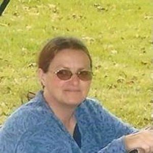 June Simpson