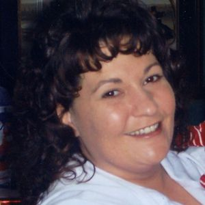 Victoria L. McMillen
