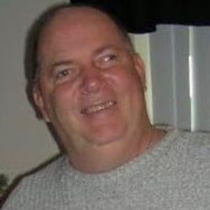"""Francis """"Frank"""" Donnelly Obituary Photo"""