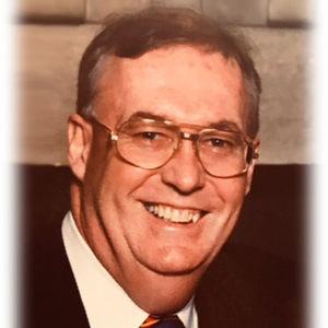 Timothy  Gerard  Sullivan