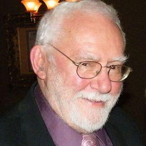 Dr.  John  D. Brule