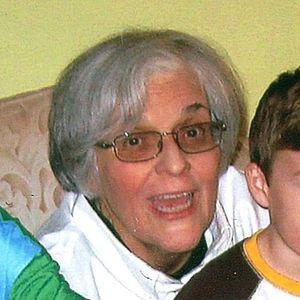 Cathy Pietrusiak