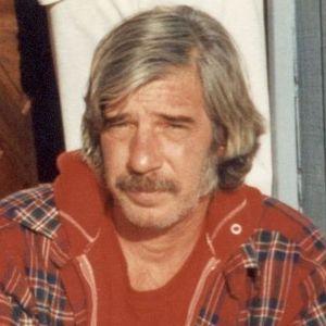 Donald B. Fodor