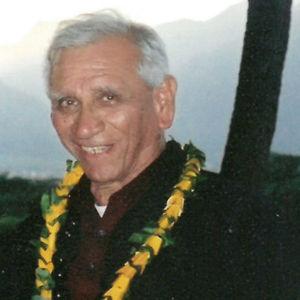 Joseph Dvoroznak Obituary San Antonio Texas Porter