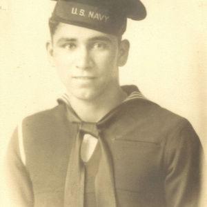 Joseph Dvoroznak Obituary San Antonio Texas Porter Loring Mortuary