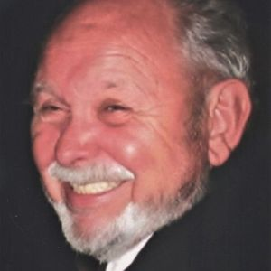 James M. Hise