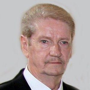 Donald L. Estheimer, Sr. Obituary Photo