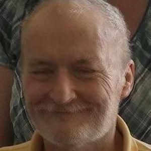 Larry Scott Arney