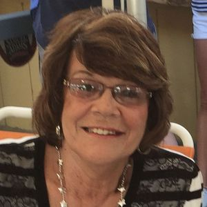 Sharon A. (Zannoni) Close Obituary Photo